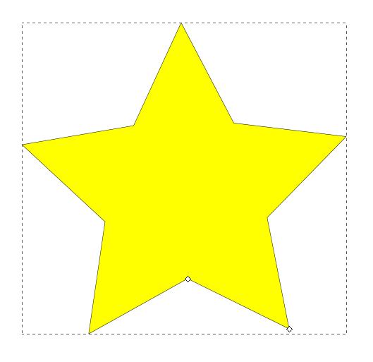 Scheda di iscrizione guidaextravoglio for Disegno una finestra tra le stelle karaoke
