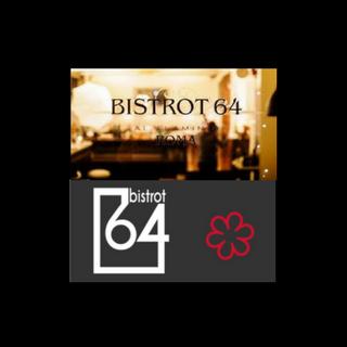 Bistrot64