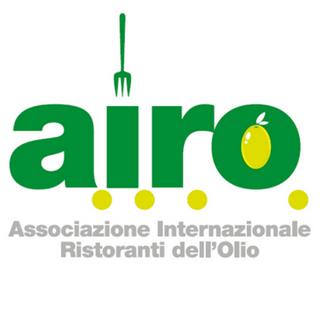 http://www.associazioneairo.com